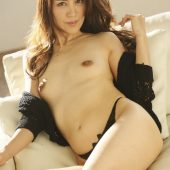 圧倒的美麗淑女の大人のフェロモン溢れるSEX 1 中澤レイ