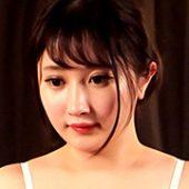 新婚キャリアウーマンは尻穴ペット。大沢カスミ