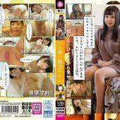 ハメ撮り願望の女 vol.4