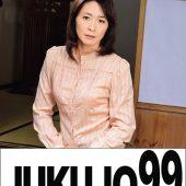 小説を書くために女房を他の男に抱かせる夫 乱れる貞淑美人妻 矢部寿恵
